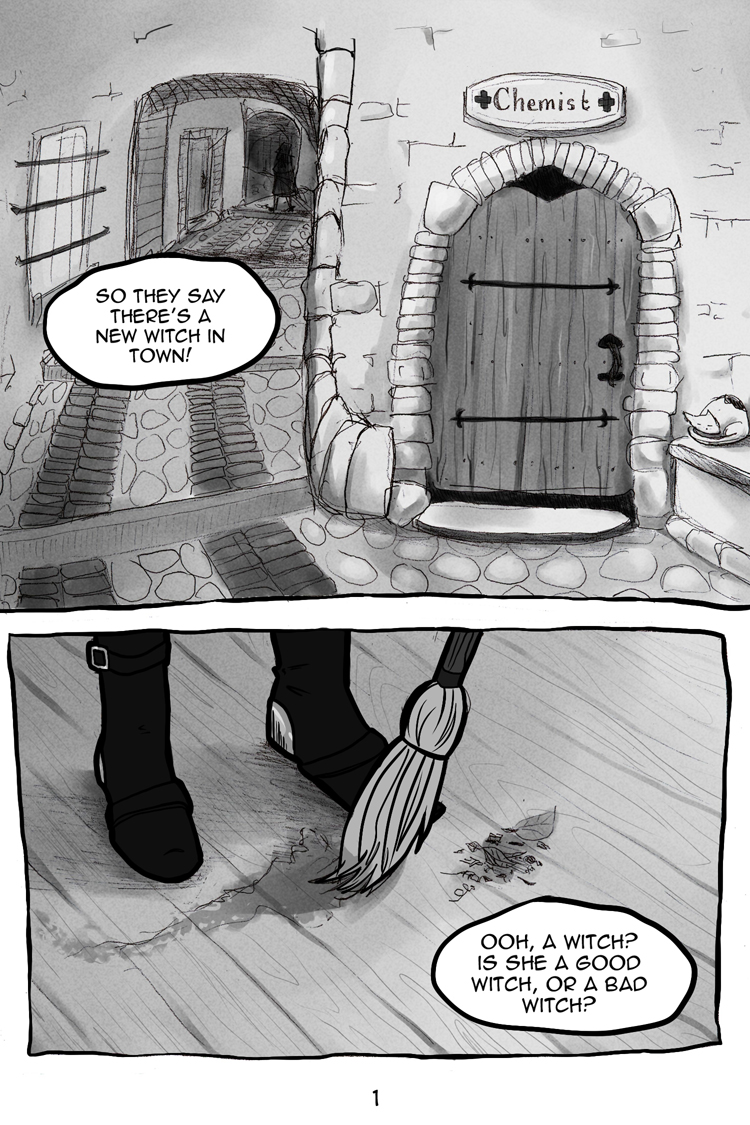 chapter 01, page 01