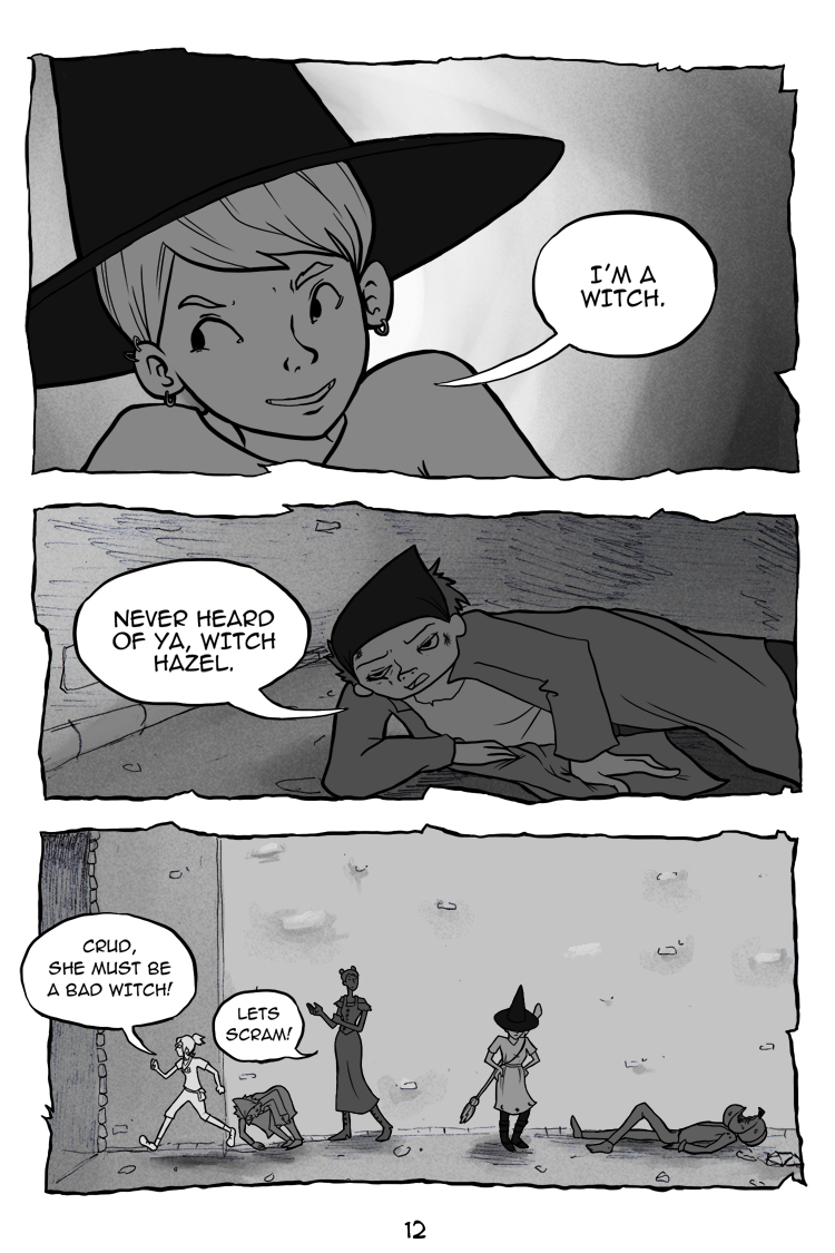 chapter 01, page 12
