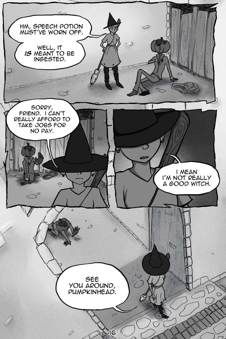 chapter 01, page 16