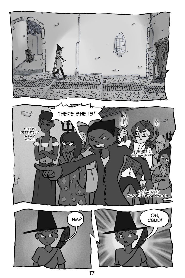 chapter 01, page 17