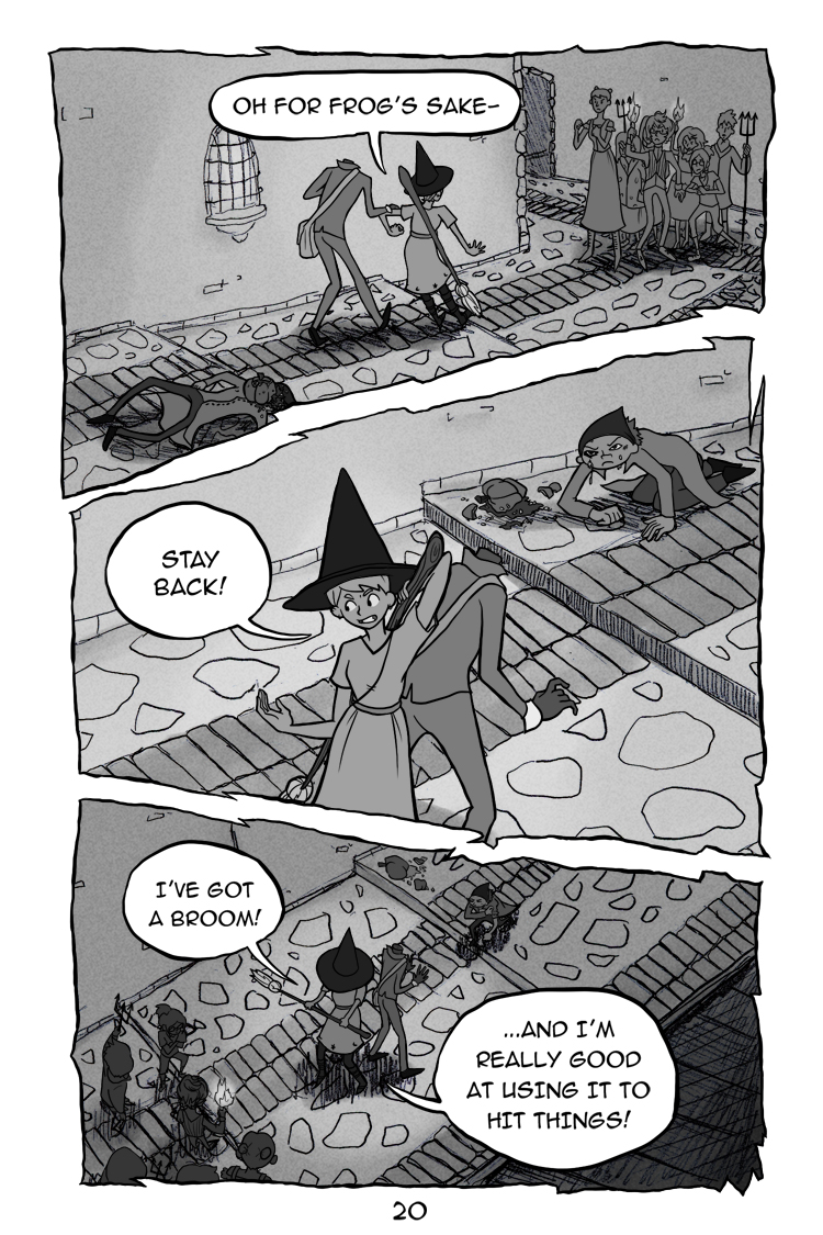 chapter 01, page 20