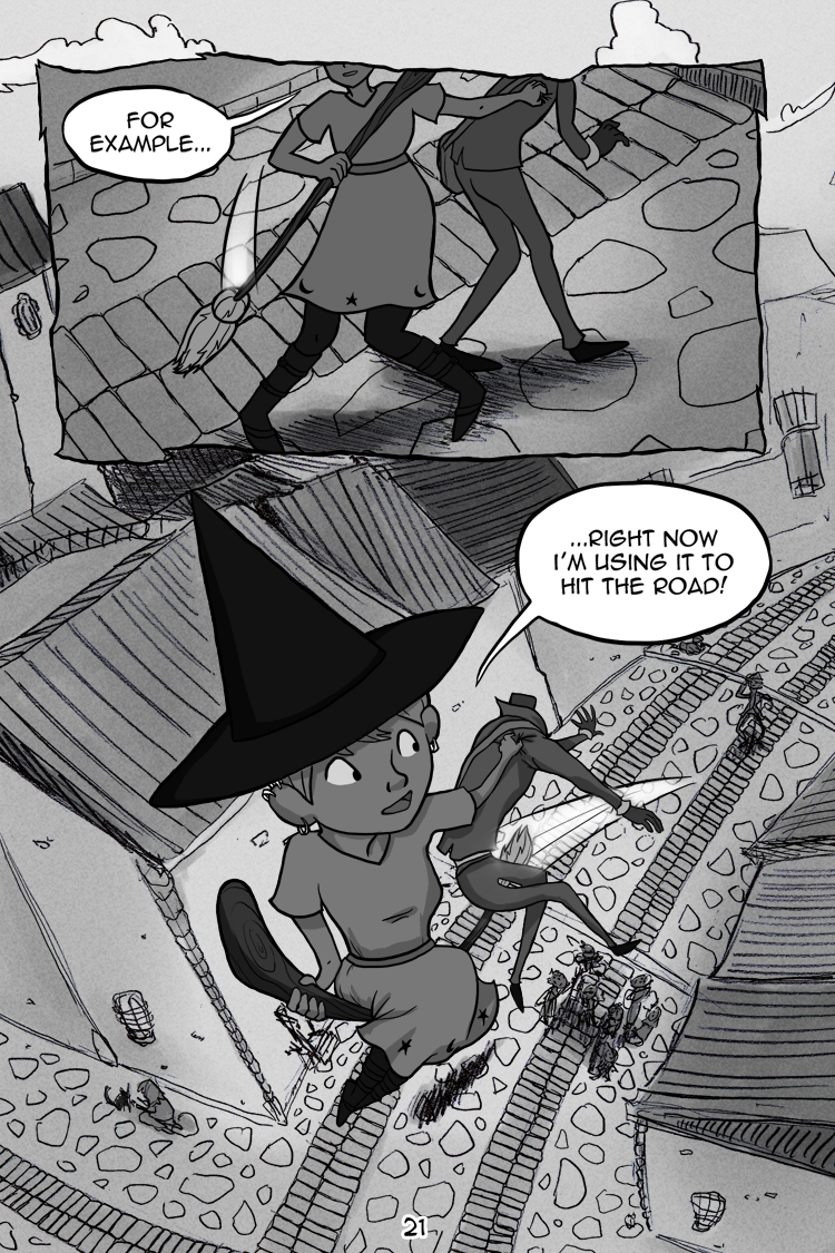 chapter 01, page 21