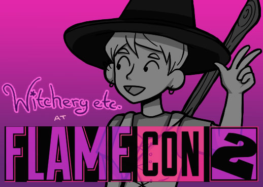 flamecon2